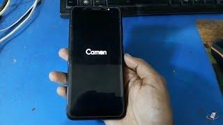 Anonna Telecom видео - Видео сообщество