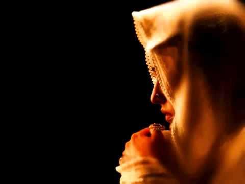Maza Aa Gaya full qawali nusrat fateali khan - YouTube.FLV
