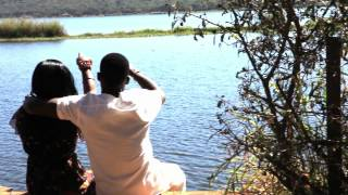 Welsha -Ndatenderera (Official music video)Full HD 2015 Zimbabwe