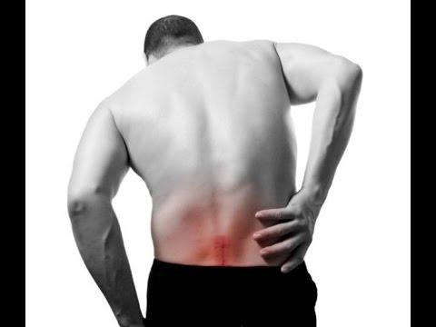 Lek zmniejsza zapalenie i ból stawów