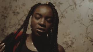 RAY BLK   My Hood Ft. Stormzy