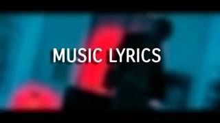 CAPITAL BRA   Allein (Lyrics)
