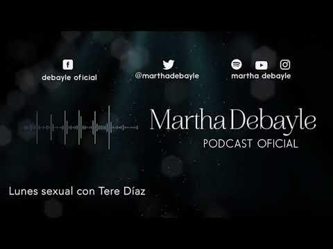 Cámara Web Chat Sexo página web