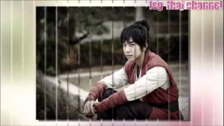 [Thaisub] คำพูดสุดท้าย last word - lee seung gi Piano Ver' (Gu Family Book Ost.)