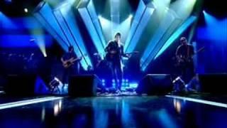 Arctic Monkeys The Hellcat Spangled Shalalala Jools Holland Later May 2011
