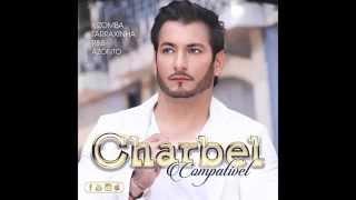 Charbel   Nha Deusa Feat To Semedo ( Audio )