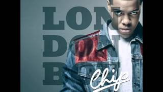 Chip - We In This Bitch (Remix) #LondonBoy