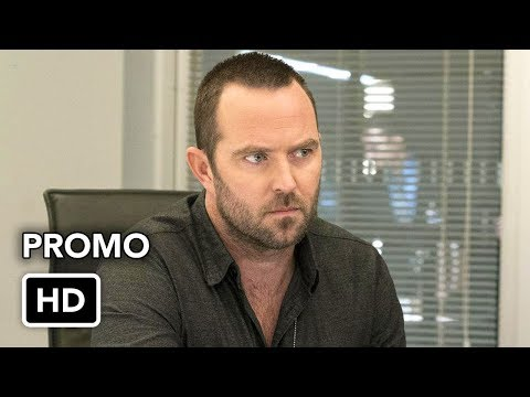Blindspot 3.15 Preview