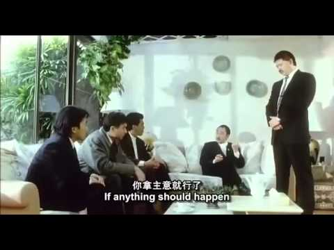My Hero 1990 Full Engsub▐ Stephen Chow 本漫畫闖天涯