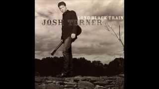 Josh Turner -- Jacksonville