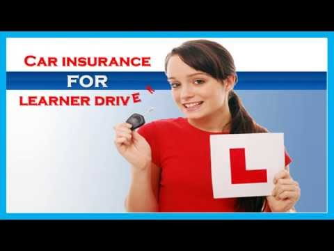 mp4 Car Insurance Quotes For Learner Drivers, download Car Insurance Quotes For Learner Drivers video klip Car Insurance Quotes For Learner Drivers