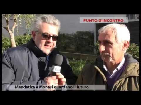 PUNTO DI INCONTRO - PIERO PELASSA -