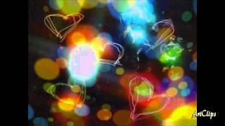 ACID RAIN - John Martyn