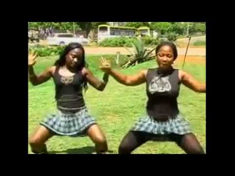 BEST OF CHESONI FULL ALBUM COLLECTION MOST TALENTED YOUNG KALENJIN SINGER NEW PLAYLIST
