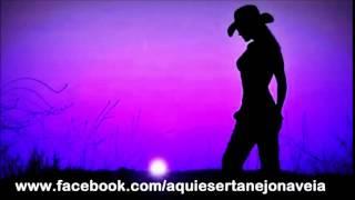 FERNANDO DO GRATIS MUSICA DA E SOROCABA COR PECADO BAIXAR