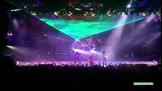 KISS - Hide Your Heart [ The Palace 10/14/90 ]