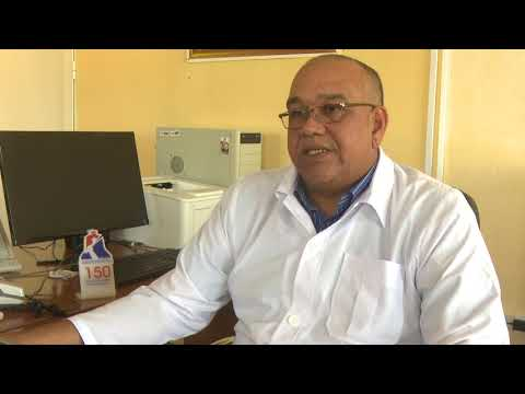 Respaldo de granmenses ante nueva situación del país (+ Video)