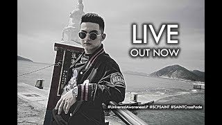 Live (Official Music Video) - Prod By Dreamlife