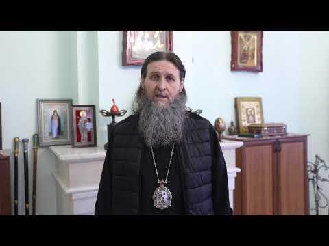 Митрополит Даниил 27 сентября откроет воскресную школу при Александро-Невском соборе