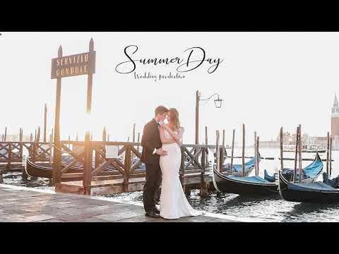 SummerDay | Відео & Фото, відео 3