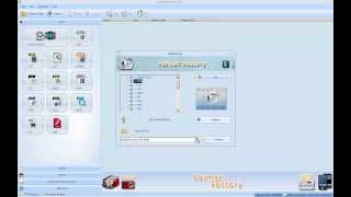 How to convert your videos with format factory fast and simple how install format factory use it to convert files ccuart Gallery