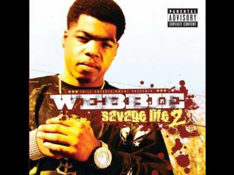 Webbie Ft LeToya Luckett I Miss You (Original Version)