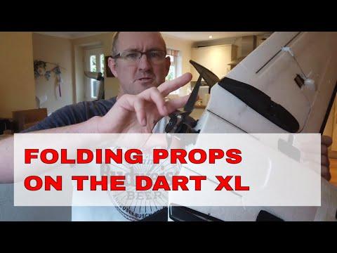 folding-props--zohd-dart-xl