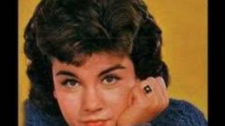 Annette Funicello - The Truth About Youth