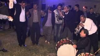 davul zurna tam kaba oyunu mehmet tilkinin oğlunun düğünü güney kamera kilis 2014
