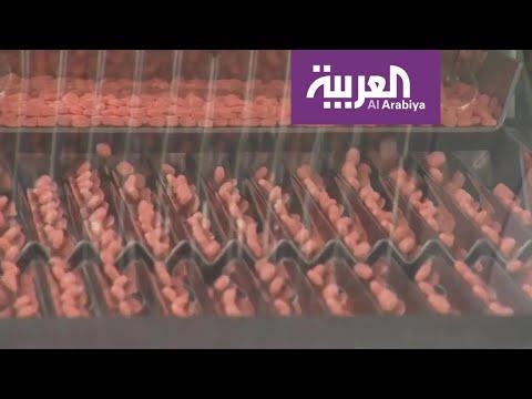 العرب اليوم - شاهد: دراسة جديدة تكشف التأثير القوي لـ