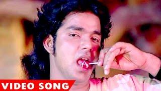 Pawan Singh Bhojpuri Hit Songs