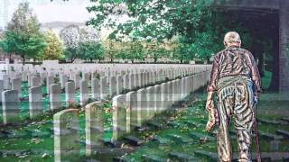 Suomineidot   Viimeinen Sotaveteraani   The Last Veteran