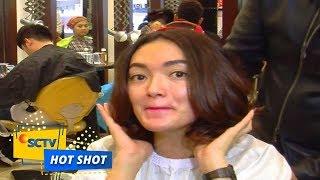 Gambar cover Perawatan Gigi Zaskia Gotik Ratusan Juta? - Hot Shot
