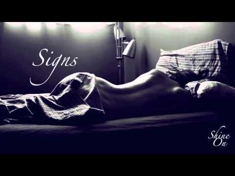 Kid Jimi - Signs