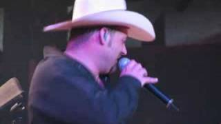 Chris Cagle- What A Beautiful Day