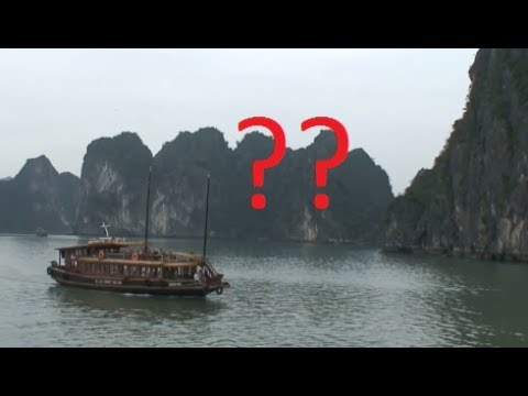Download 6 Places More Mysterious Than The Bermuda Triangle...? HD Mp4 3GP Video and MP3