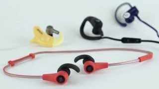 Best of 2015 in-ear Bluetooth headphones | Crutchfield video