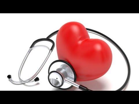 Hipertensión nefrogénica