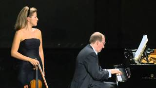 Beethoven Violin Sonata No 9 Op  47