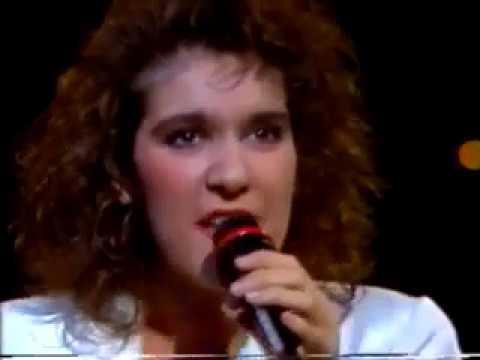 1988-Ne partez pas sans moi