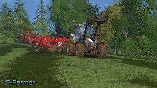 LS15   Landwirtschafts-Simulator 15: Beliebtesten Mods zur