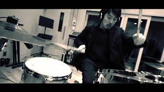 """mouse on the keys – """"Time (feat. Mario Camarena of CHON)"""" Short Movie"""