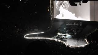 Elton John - Candle in the Wind, Toronto 2018