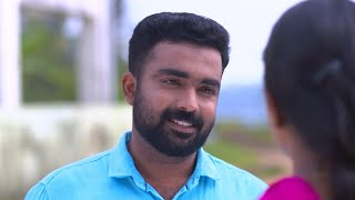 #IlayavalGayathri | Episode 102 - 13 February 2019 I Mazhavil Manorama