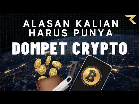 Bitcoin schimbați adresa