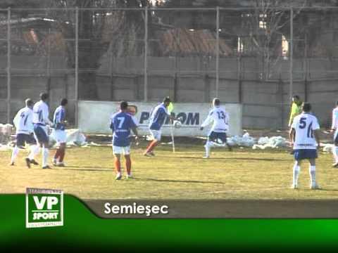 Semiesec