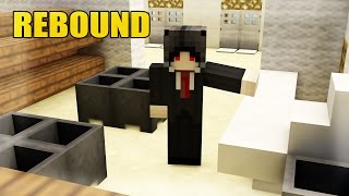 Minecraft Adventure Map Rebound Part 7