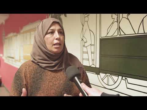 Décembre 2017 : Voyages d'étude Transports
