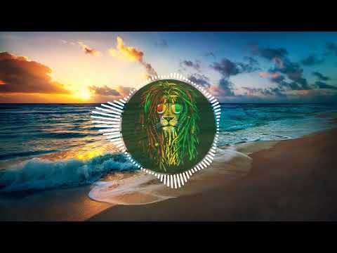Lost Tribe Aotearoa – Lost Generation