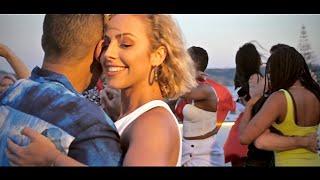 Don Kikas   Numa Boa (Official Video)